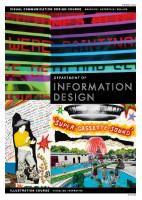 letter_design_data_A3 のコピー-01