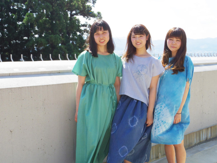 kondou fushi