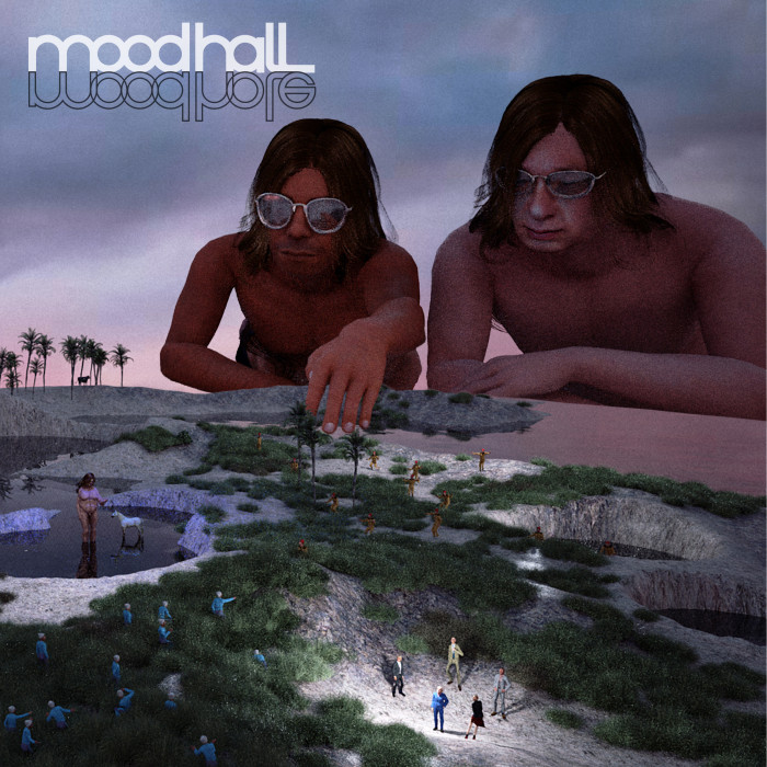 moodhall.visual
