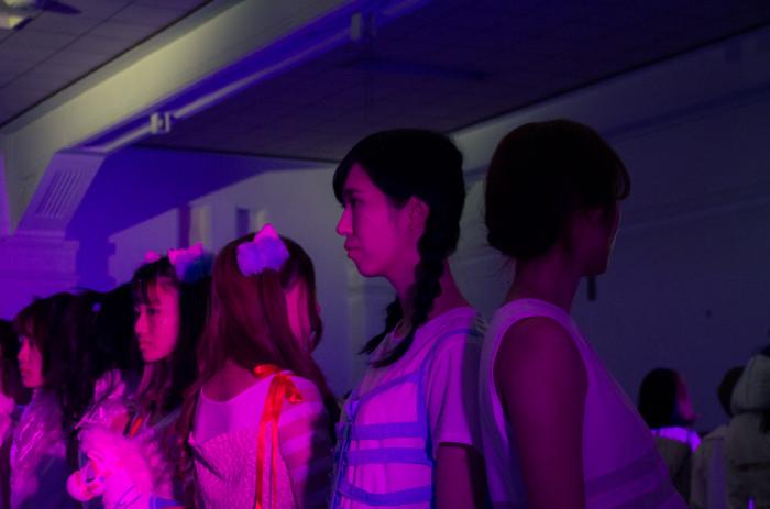 show__34