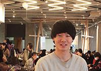 S_ogishima