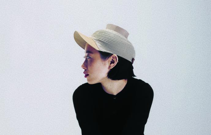 Hiroyuki Terasaki のコピー