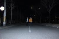 XL_blog_1