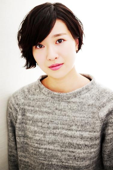 tsuchimura_kaho