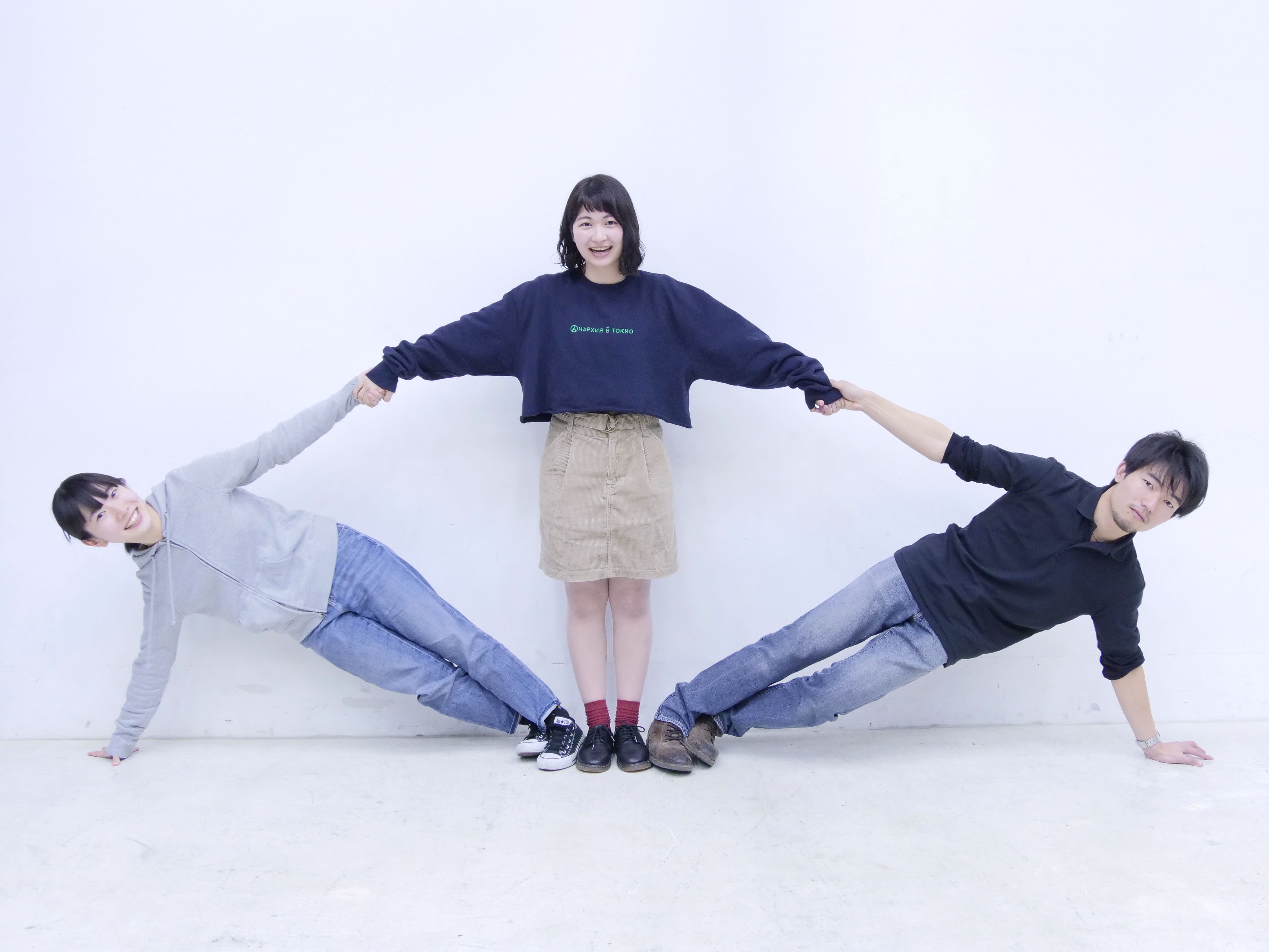 show_3