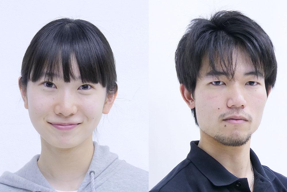 show_mikiiori