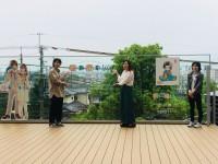 久保さん作成_風の舞台ブログ画像
