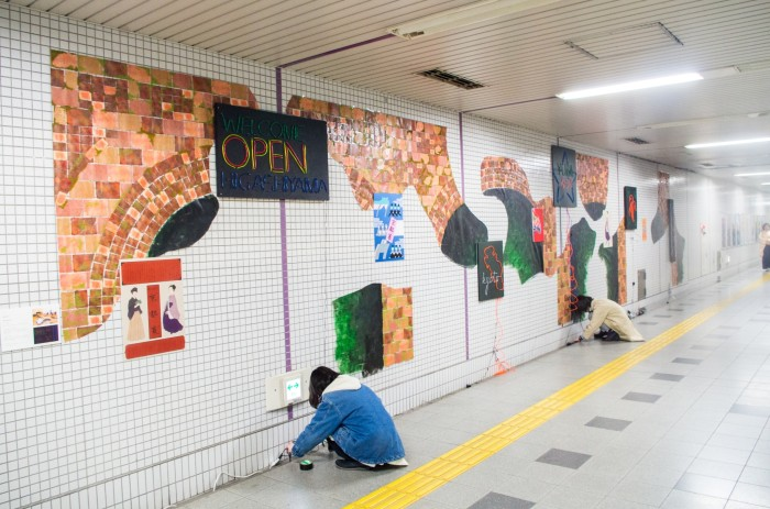駅ナカ写真_180514_0010
