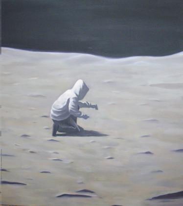 菴懷刀逕サ蜒・moon