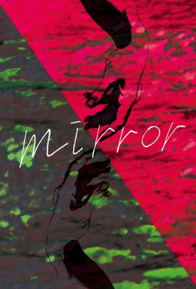 mirro展-DM-表