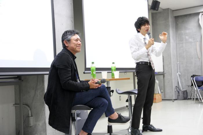 京都造形芸術大学5月30日松田誠さまご講演時記録写真IMG_8331