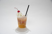 Drink3夏の極甘ドロリ!フルーツミックス