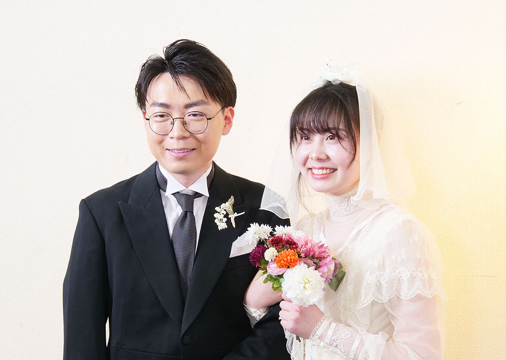 3wedding01