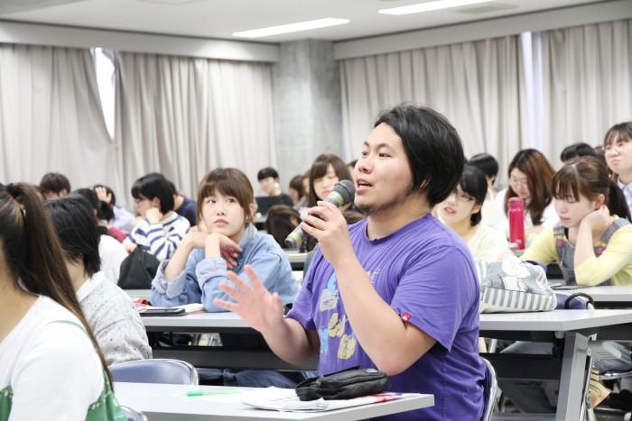 京都造形芸術大学5月30日松田誠さまご講演記録写真IMG_8312