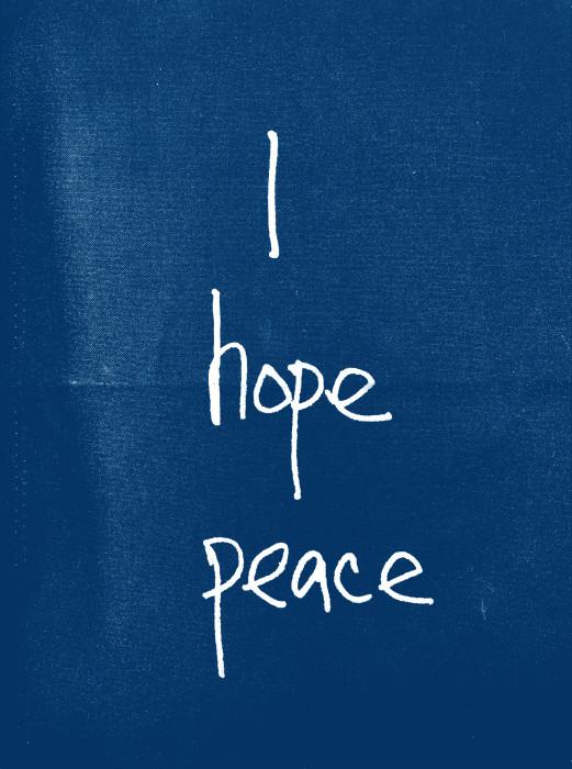 I_hope_peace