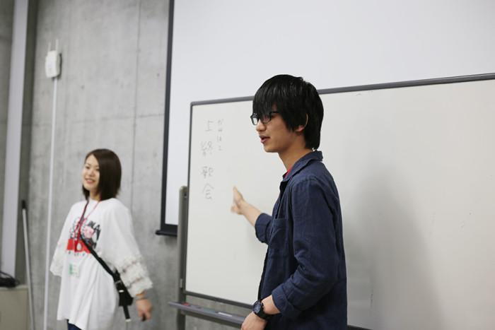 07 岡田くん1