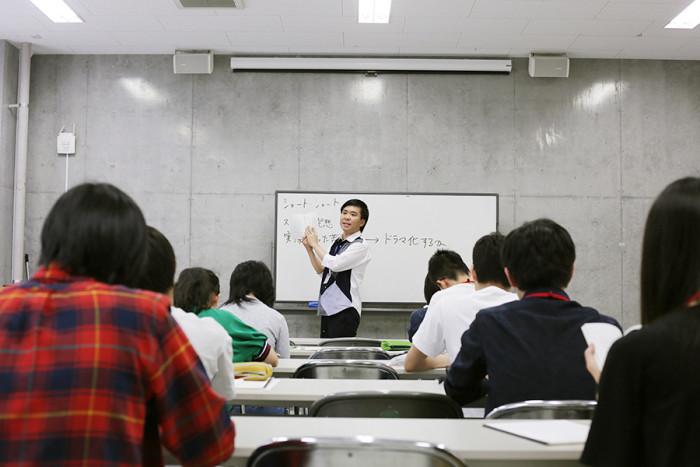 09 山田先生