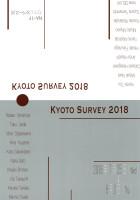 京都サーヴェイDM 表 軽