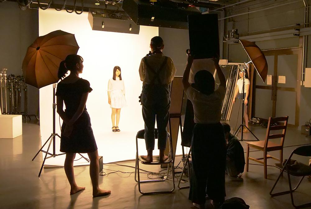 actors_09+