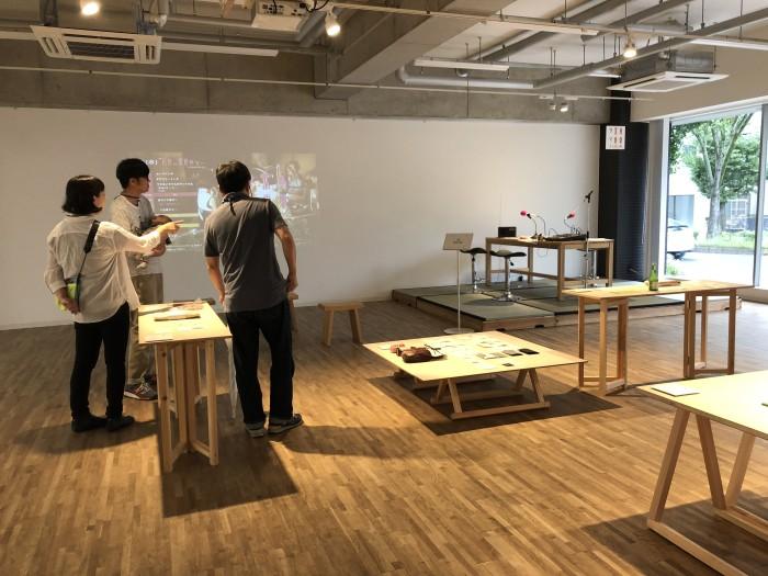 06_div-c_exhibition