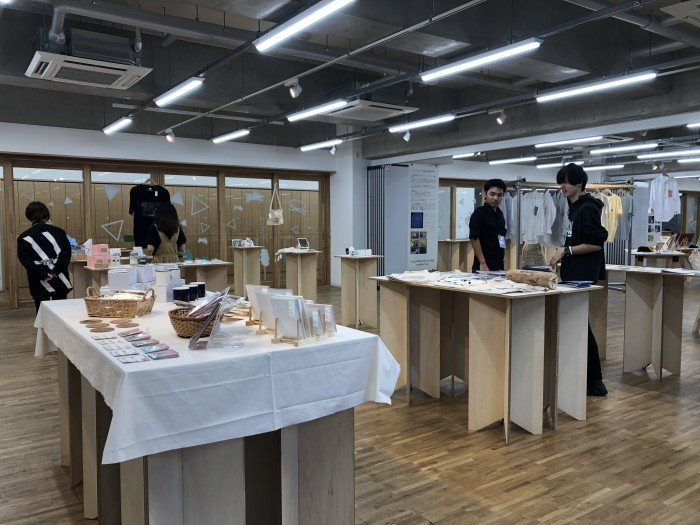 10_div-e_exhibition