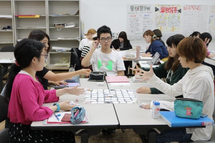 boardgame_元の写真_3