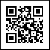 app-qr-code
