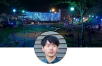 スクリーンショット 2019-05-22 18.00.48