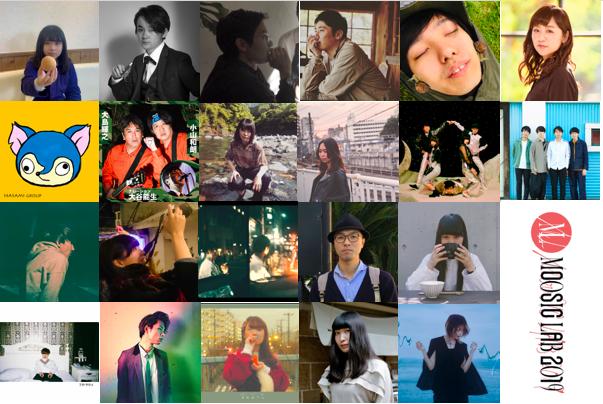 shortfilm11