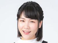 辻凪子01