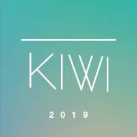 スクリーンショット 2019-08-26 15.24.39