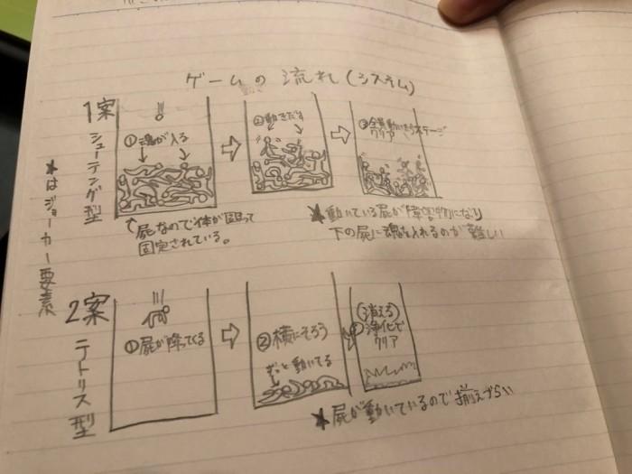 ゼミ通座談会5