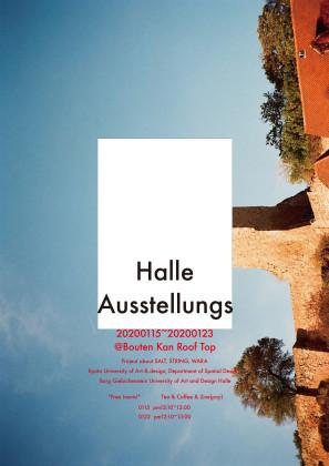 halle exhibitions2