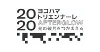 logo_1128[1]