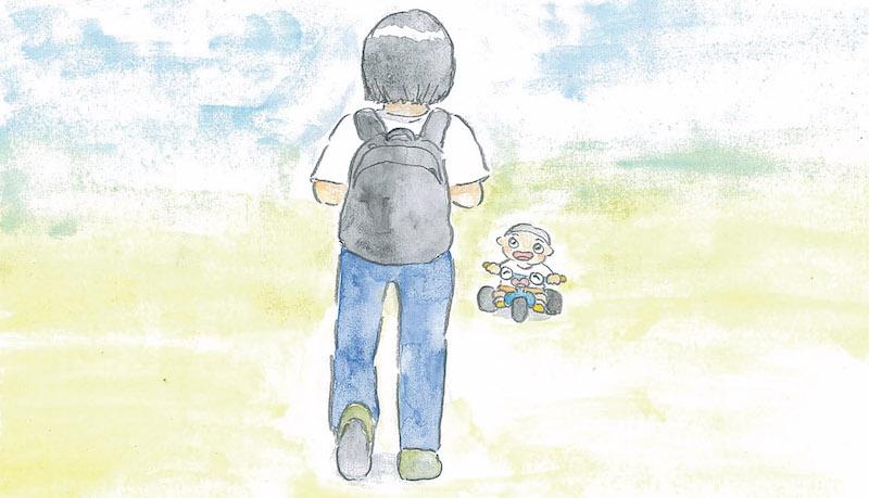 11625040_TanakaYukino