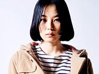 yukino01