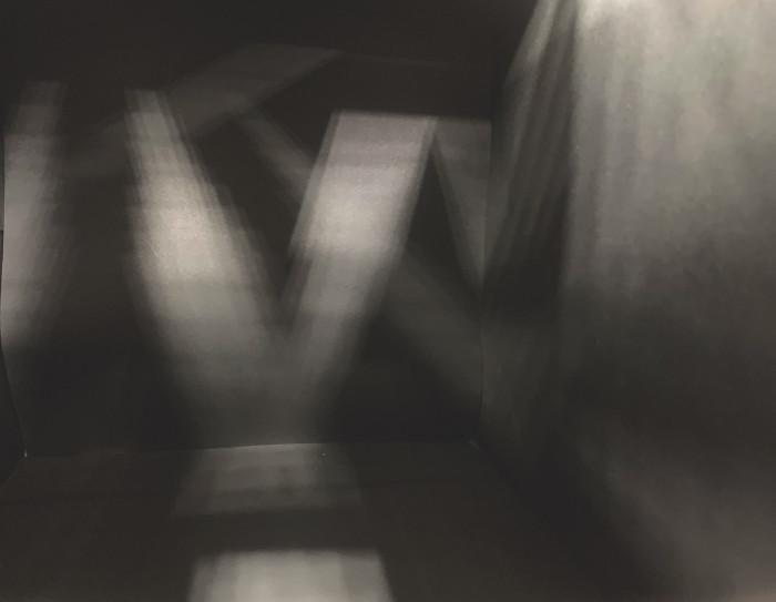 光のハコ2_compressed