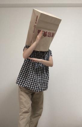 ブクロマンズ(The Bag mans) (2020_06_03 16_36)