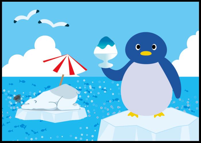 ペンギン_12022039_野々上昂太_0618