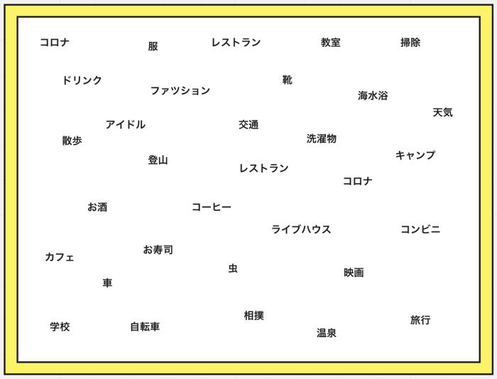 スクリーンショット 2020-08-02 15.44.57