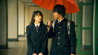 映画「性春まみれ」予告編 - from YouTube.mp4_snapshot_00.21_[2020.09.14_13.22.50]