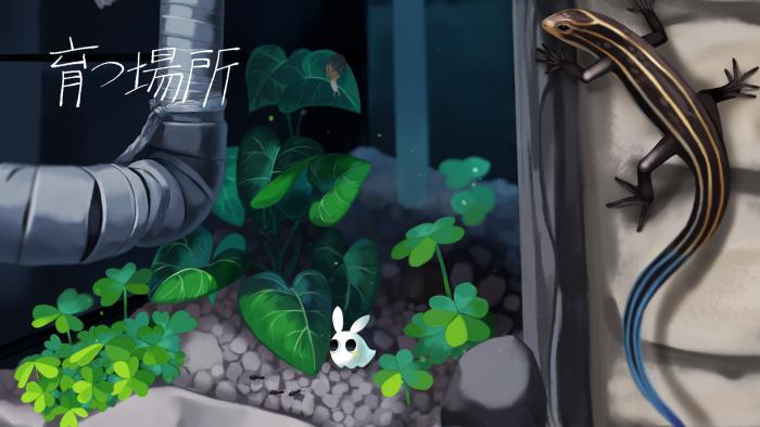 SEOYUBIN_main