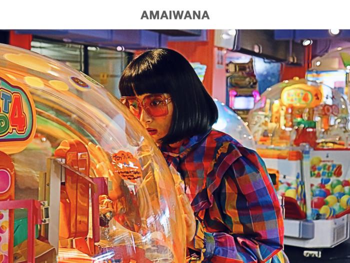 amaiwana02