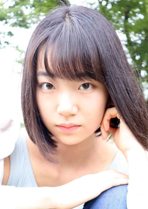 kinoshita_asami200923_00