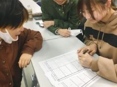 classwork01-img02